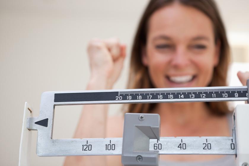legjobb a bemelegítés a zsírvesztés miatt