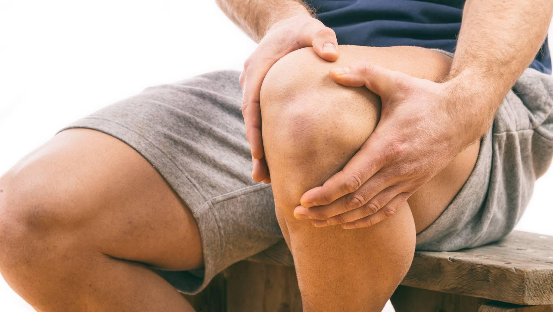 Pikkelysömör ízületi fájdalom. Pikkelysömör tünetei és kezelése | BENU Gyógyszertárak