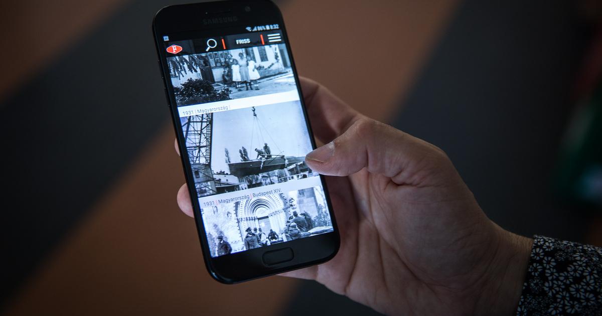 alkalmazás fogyni iphone fényképeket