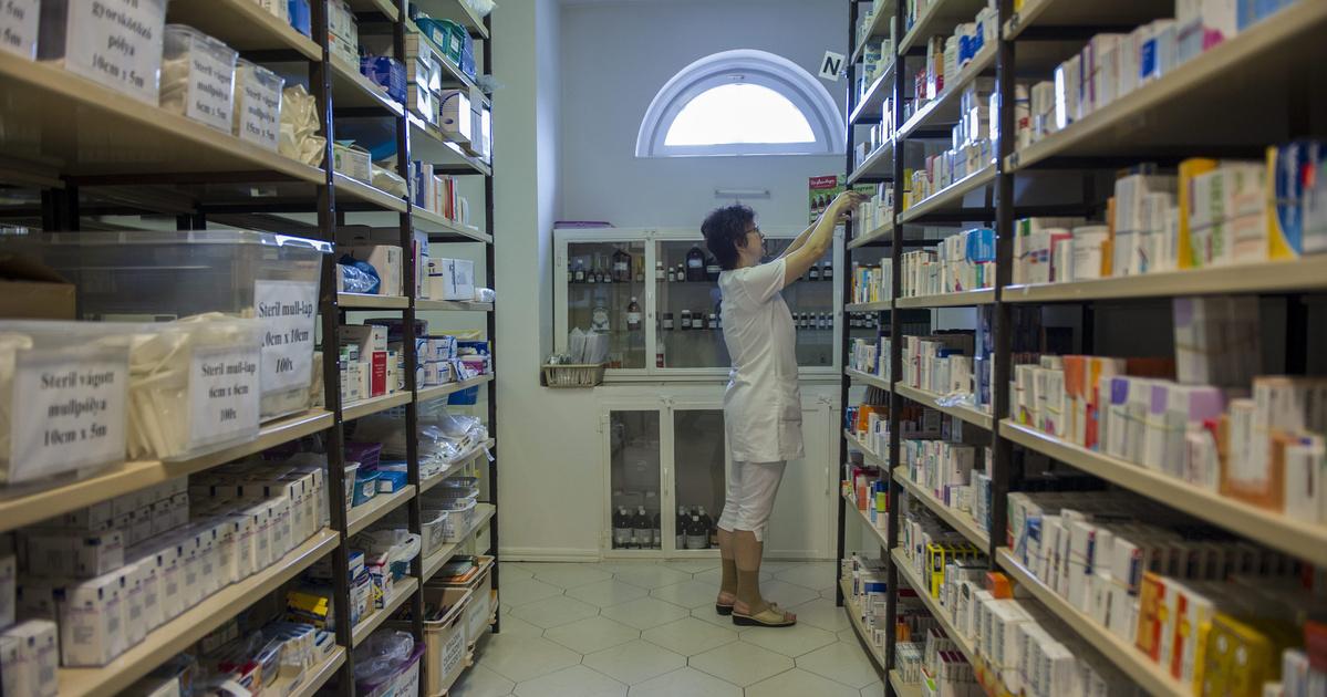 a legmagasabb vérnyomáscsökkentő gyógyszerek)