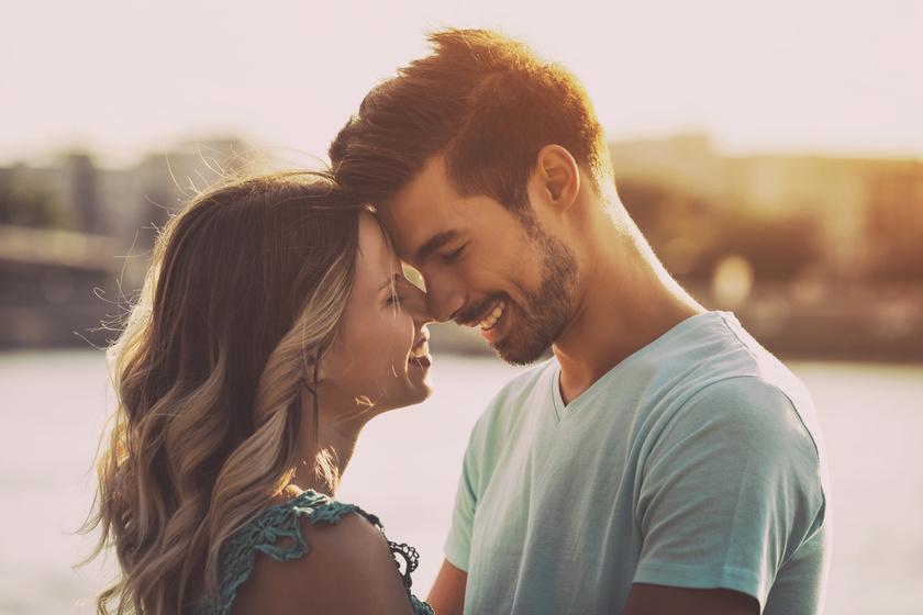20 éves randevú 13 éves a leggyorsabban növekvő társkereső oldalak
