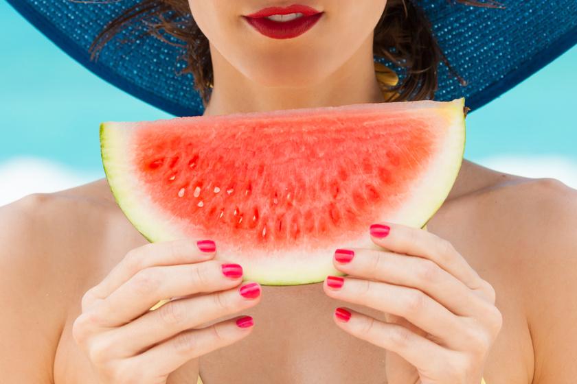 hideg zsírégető felülvizsgálata 17 napos fogyás