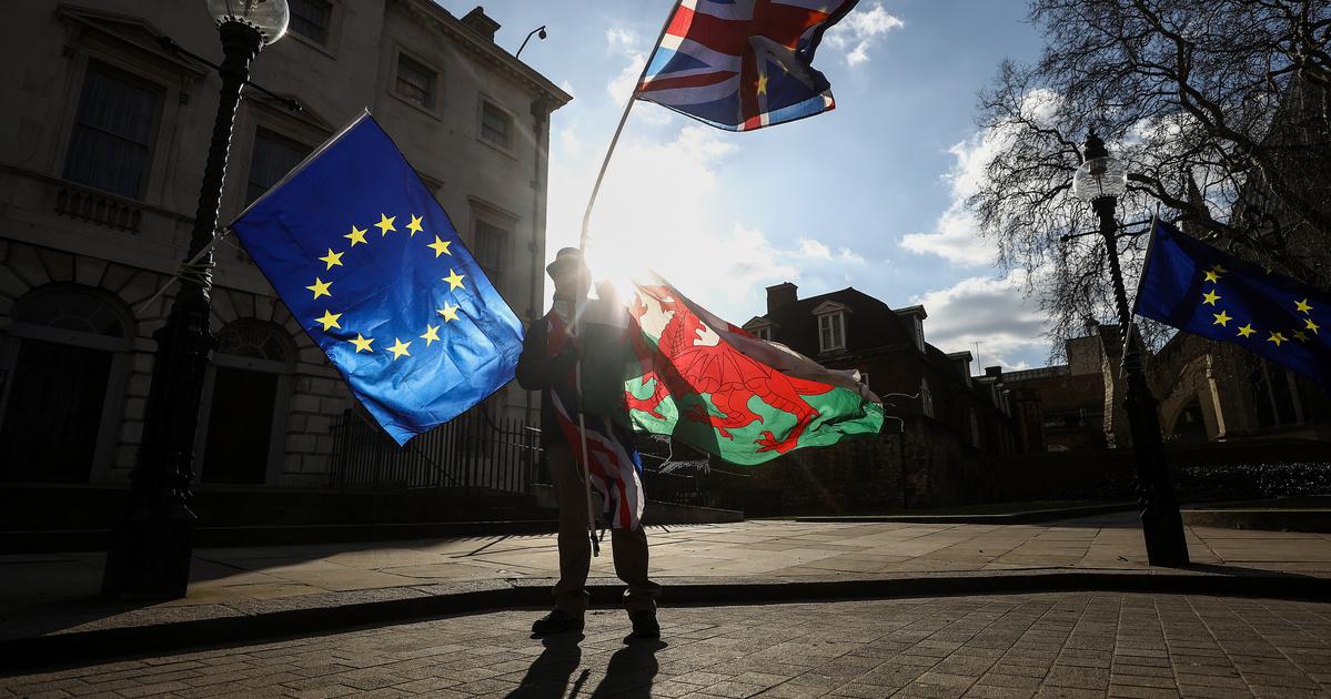walesi kormány egységes támogatási