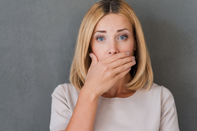 Milyen betegségek esetén van szag a szájból, Bejegyzés navigáció