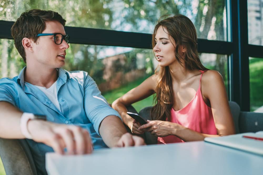társkereső online boston randevú kommunikációs szabályok