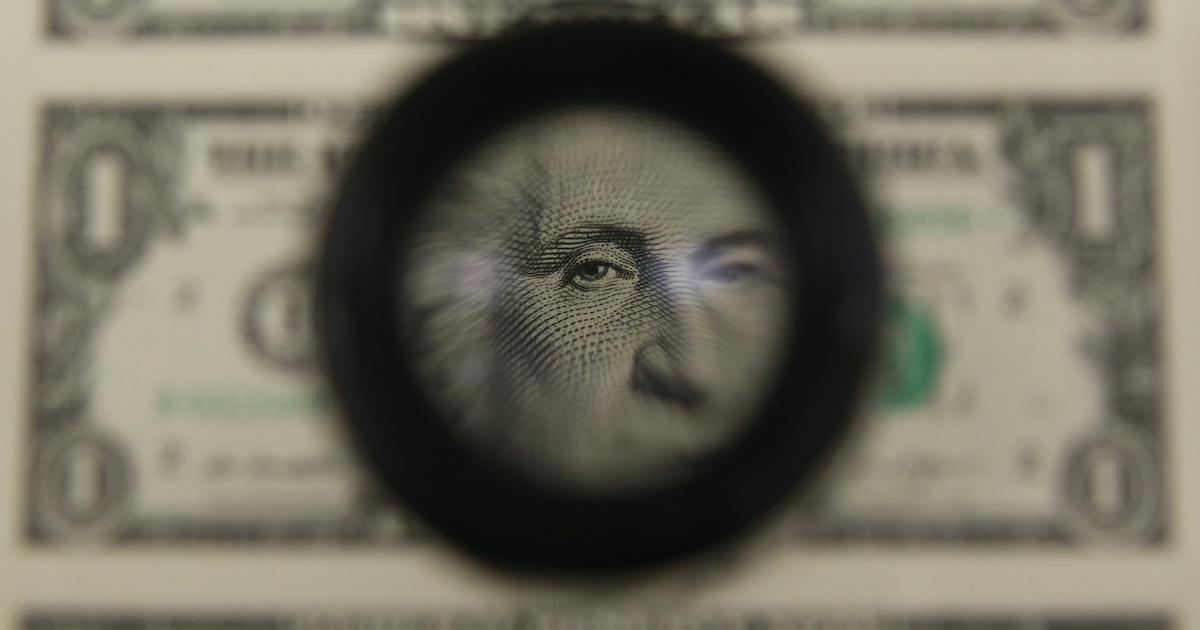nem beszélnek a keresett pénzről)