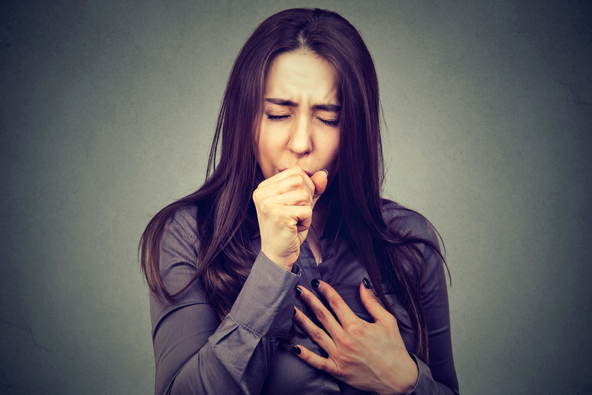 mesterproba.hu - Mit javasolhatunk dohányosok hurutos köhögésére?