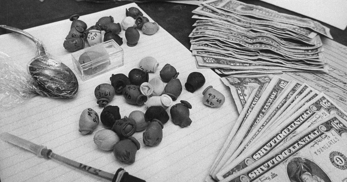 milyen kábítószer van kábítószerrel és mennyibe kerül)