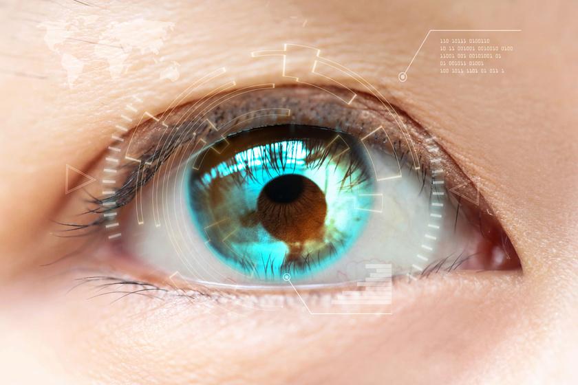 a látás helyreállítása szülés előtt