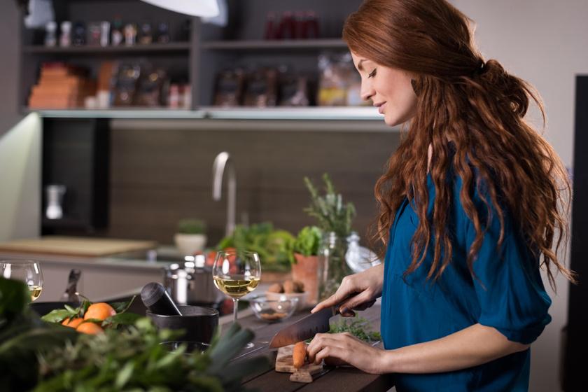 5 tipikus hiba, amit az ételek dobozoláskor elkövetsz | Well&fit