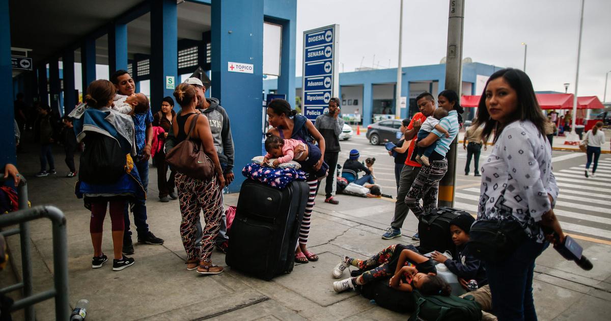 start barring venezuelan migrants - 1200×630