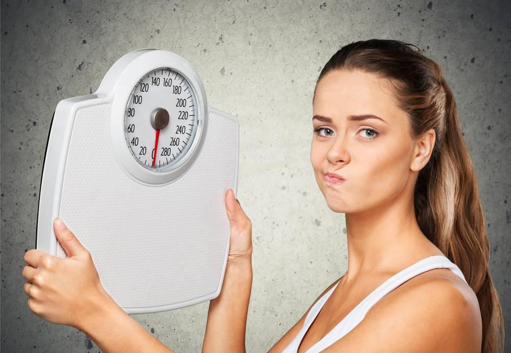 súlycsökkentő diéták egy hónap alatt hűtlen férfiak