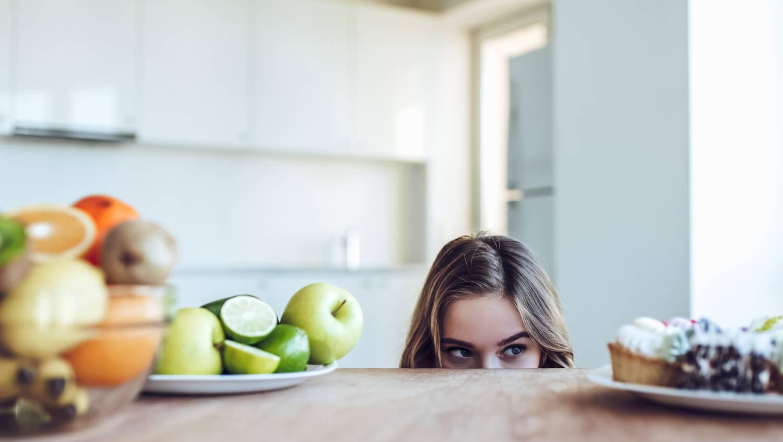 10 könnyű fogyókúrás tipp | jobbanvagyok.hu
