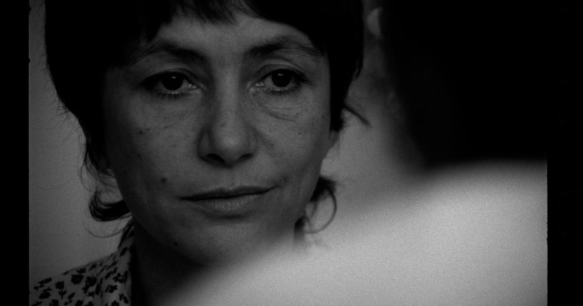 Mesterműnek nevezték a Berlinálén Mészáros Márta filmjét