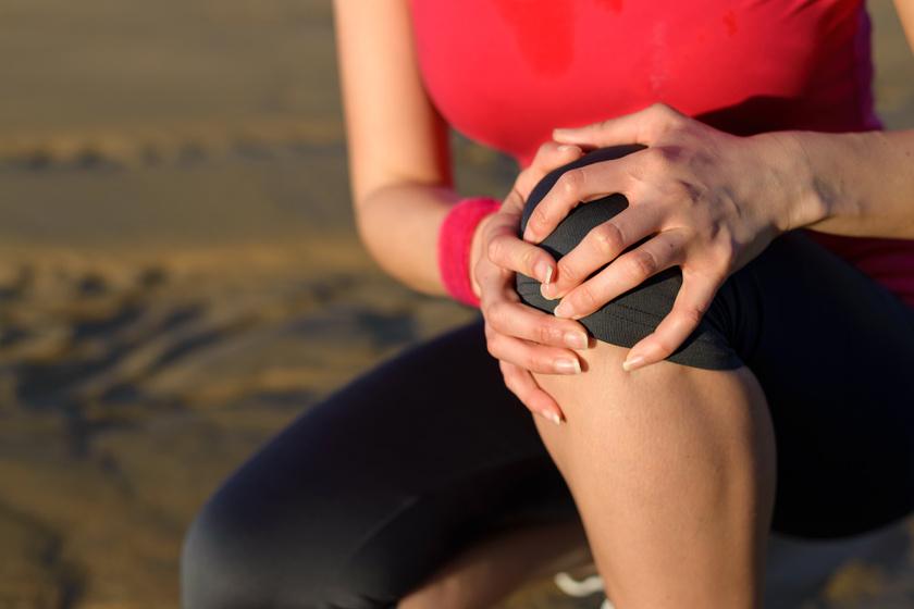 A fogyás megelőzi az ízületi gyulladást | nlc