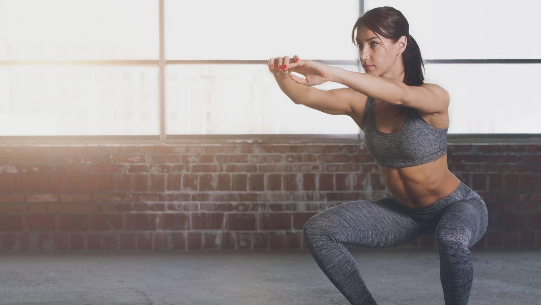 a legjobb edzésterv a fogyáshoz