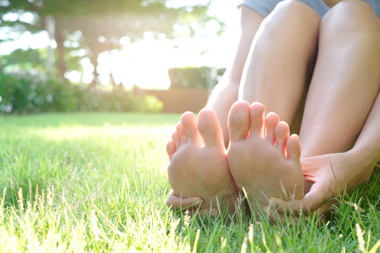 hogyan lehet elveszíteni a láb és a kar súlyát)