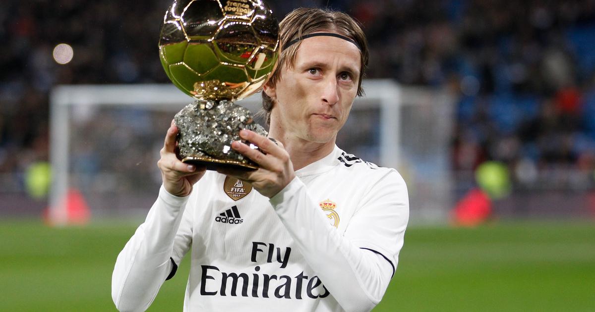 4,5 realos az UEFA-nál az év csapatában
