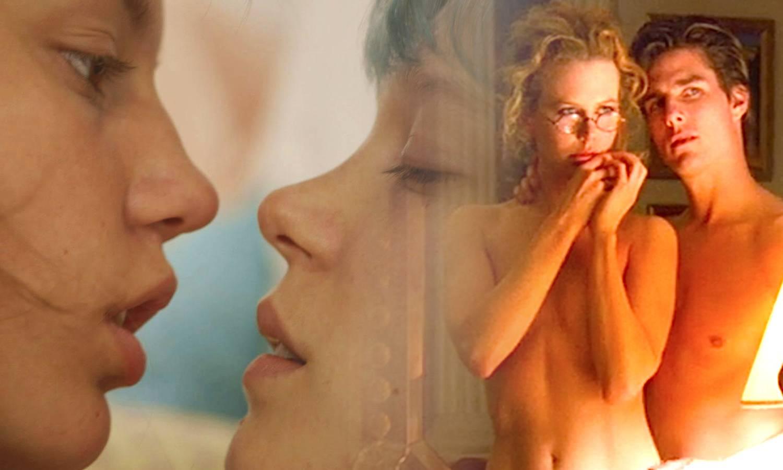 olasz meleg szex filmek szép hüvelyi kép
