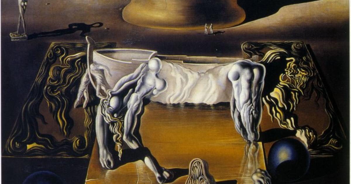 Index - Kultúr - Michelangelo 85dc3226ff