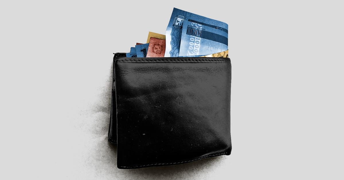 hogyan keresnek jó pénzt az emberek