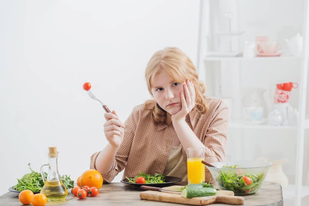 Low carb, a szénhidrátszegény diéta   ezustcsillag.hu