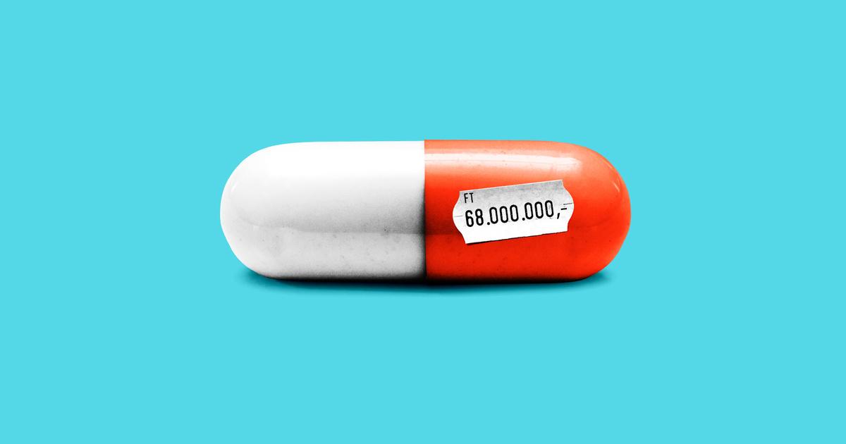 gyógyszerek 2 évig