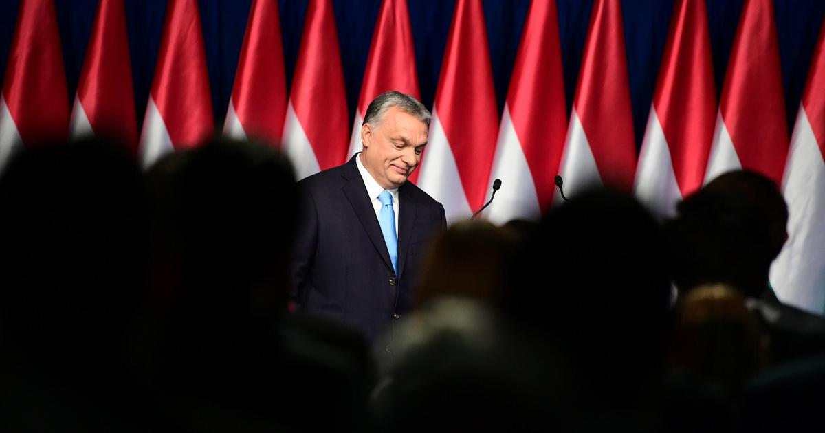 Családvédelmi Akcióterv: Orbán új Eszközt Talált A Bevándorlás Ellen