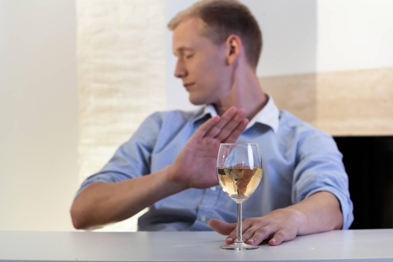 Az alkohol megváltoztatja a génjeinket