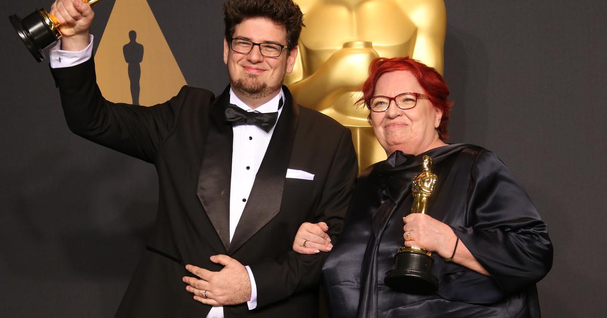 Mégsem pisiszünetben adják át az Oscar-díjak egy részét