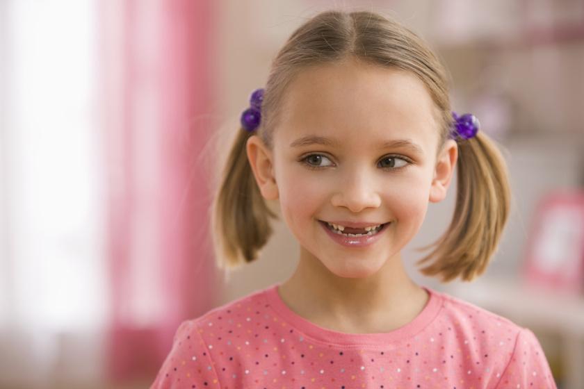 4 éves gyermek fogyásának segítése