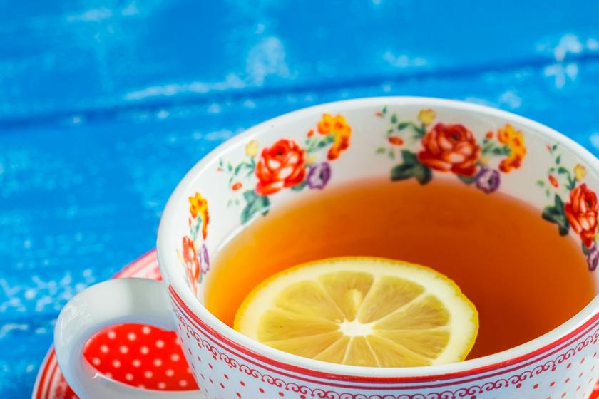 olcsó fogyókúrás tea Nigériában