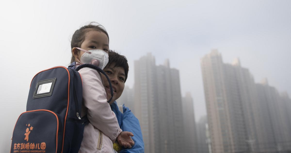 air pollution health cri child - 1024×704