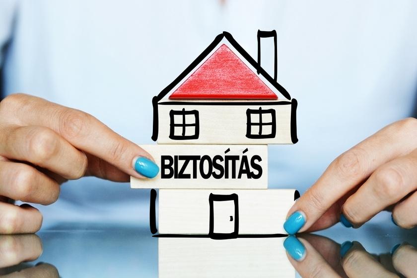 Lakásbiztosítás Mikor nem fizet a biztosító? | TŰZVÉDELEM