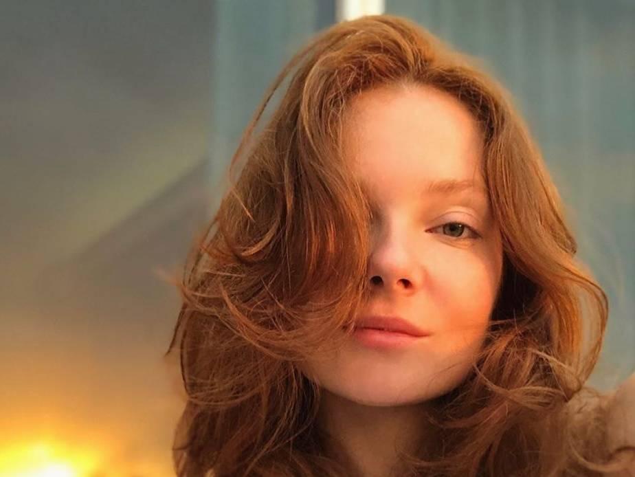 061795051d Velvet - Gumicukor - Szülinapoztak és hajat festettek a celebek