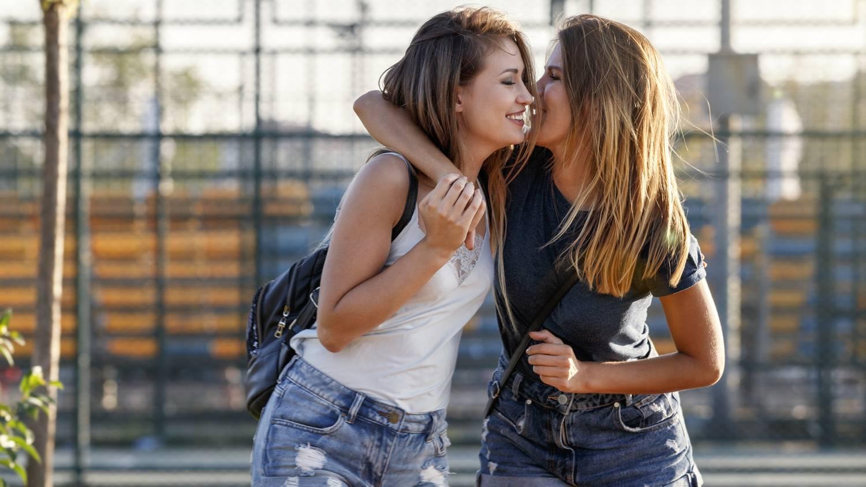 két legjobb barátnak leszbikus szex fekete shemale pornó képek