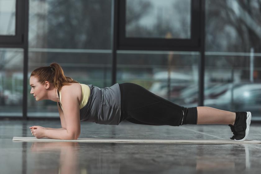 kardio gyakorlat magas vérnyomás esetén a hipertónia megnyilvánulásai
