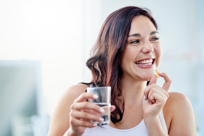 legjobb biztonságos fogyás kiegészítő fogyhat a lamictal-on