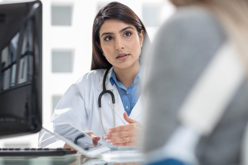 magas vérnyomás kockázata 4 hogyan kell kezelni fogyatékosság 2 fokú hipertóniával