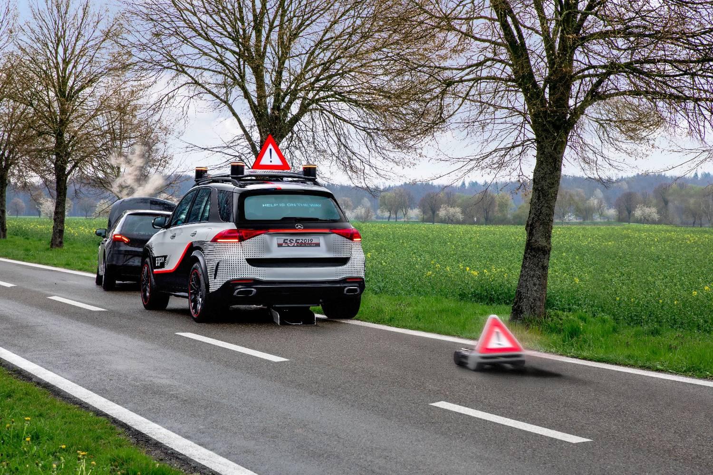 ESF 2019 Concept – tầm nhìn của Mercedes về một tương lai không tai nạn - 27853073 2136555 b08f378a0476b9fa5988b8e898316254 wm