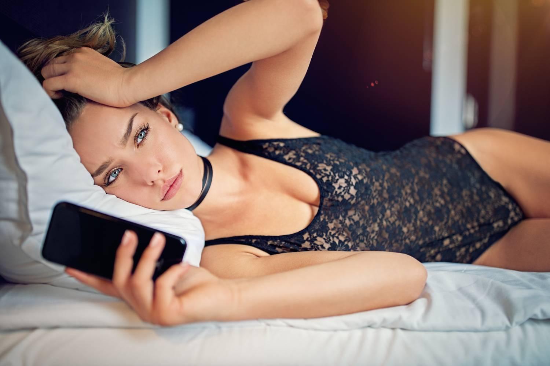 hogyan lehet anális szexet csinálni egy nővel