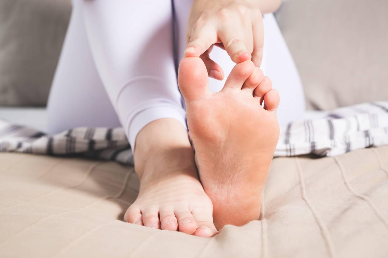 ujj fájdalom index ízület a jobb térdízület kórtörténetének osteoarthritis