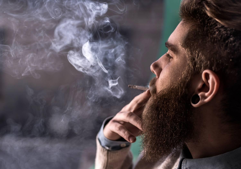 megakadályozhatja-e a marihuána a fogyást)