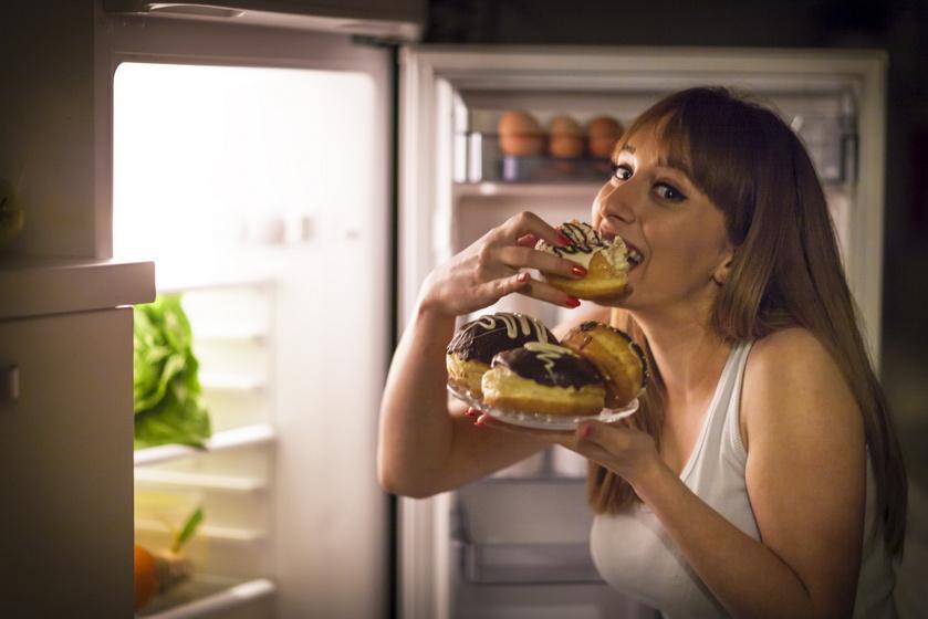 8 reggeli szokás, ami nagyban segíti a fogyást: bárki könnyen bevezetheti őket - Fogyókúra | Femina