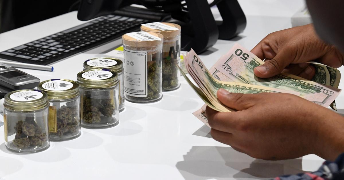 hogyan lehet megfelelő módon venni a kábítószert