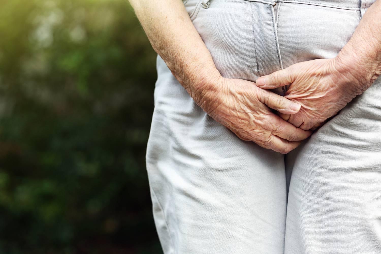 okozhatnak-e álmatlanságot a zsírégetők zsírégető mega pro sorozat