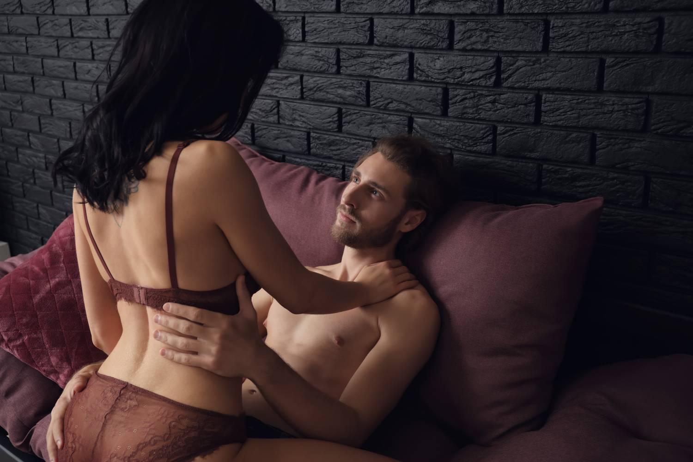fúj szex