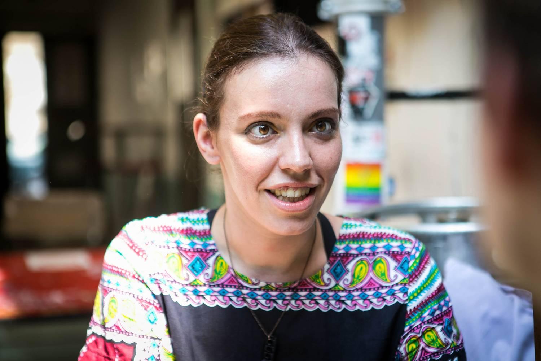 Kendra wilkinson leszbikus sex tape free