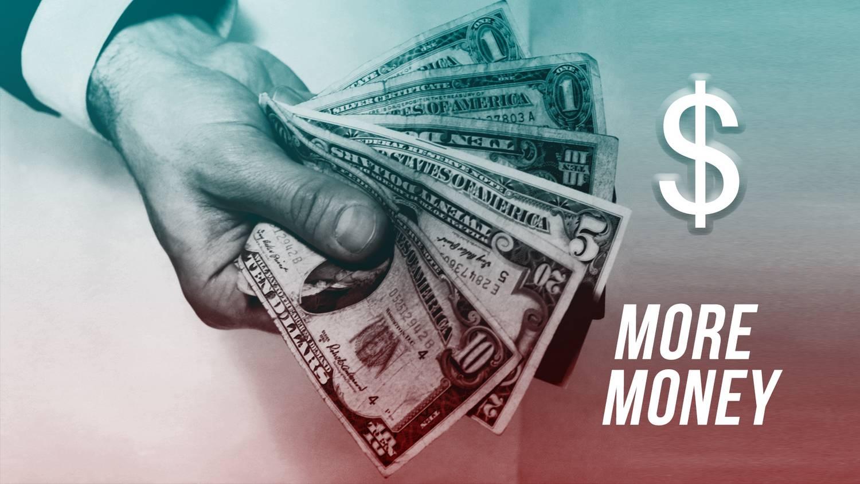sok pénzt kereső emberek b