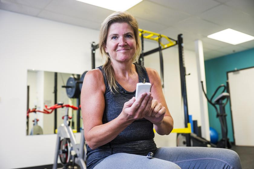 Hatásos a szénhidrátmentes diéta inzulinrezisztencia esetén?